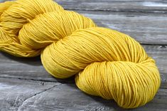 Anise is a semi-solid colour that is available in the Belle, Solo, Mericana DK, and Aran bases. Yarn Colors, Colours, Hand Dyed Yarn, Eco Friendly, Hand Painted, Throw Pillows, Toss Pillows, Cushions, Decorative Pillows