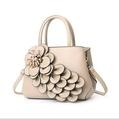 5fdcf9179ac3d4 Black Leather Handbags, Large Bags, Leather Backpack, Purses And Handbags,  Girl Hair