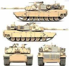 Resultado de imagen para malla de tanques guerra