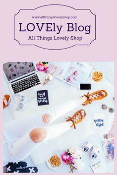 5726a1a8fff8a5 Top Blogs for a Mobile Boutique Shop & best online shopping website