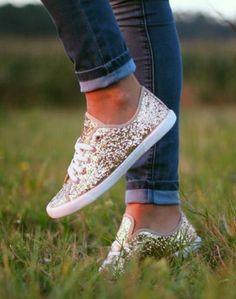 Bayan spor ayakkabı modelleri - http://www.modelleri.mobi/bayan-spor-ayakkabi-modelleri/