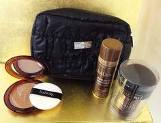 http://www.leichic.it/bellezza-donna/i-wear-isadora-presenta-la-linea-wild-wild-west-bronzing-make-up-lideale-per-un-invidiabile-effetto-bronze-19699.html