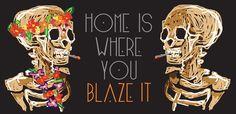 #1 Marijuana Group Board On Pinterest http://www.pinterest.com/weeddude/stoner-motivation/