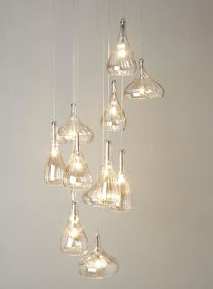 The Mullan Lome Cer Pendant Light Gives A Warm Aesthetic Impression To Your Home My Little Bungalow Pinterest Lighting Pendants And