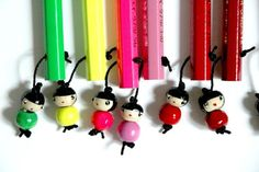 crayons-fille-1