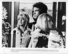 Julie Christie on IMDb: Movies, TV, Celebs, and more... - Photo Gallery - IMDb