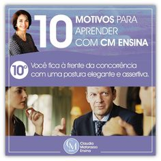 Claudia Matarazzo - Cursos EAD Tudo para melhorar sua reunião no almoço de negócios #claudiamatarazzoensina