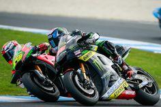 MotoGP™ (@MotoGP) | Twitter