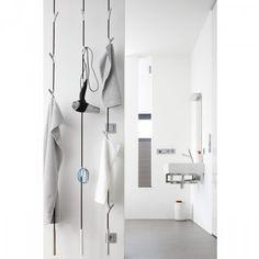 Wardrope Garderobe-A034182.000-01