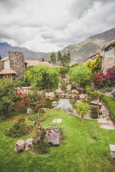 {Travel Diary} Peru. Sacred Valley Chapter. | Inspirations Along The Way  Peru travel diary, Peru photography, Sacred Valley photography, Aranwa Sacred Valley, Pisac Market, Cusco travel, travel blogger, travel photographer, Ava Anhdao Do, Inspirations Along the Way, AD Photography