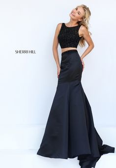 Prom Dresses 2016 by Dmsdress. Shop a classy prom dress for and online formal dresses, short or long homecoming dresses for other special occasions. Sherri Hill Prom Dresses, Prom Dresses 2016, Dresses Short, Mermaid Prom Dresses, Trendy Dresses, Nice Dresses, Fashion Dresses, Formal Dresses, Dresses Dresses