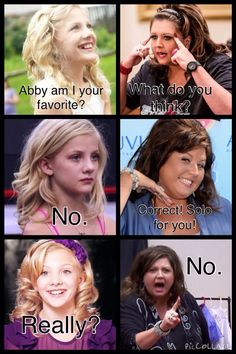 I feel like Abby would have done that to paige I feel like Abby would have done that to paige Related posts:dance mom comics lol 🙂Dance Moms: Mackenzie Can't Improv (Season 3 Flashback) Dance Moms Quotes, Dance Moms Funny, Dance Moms Dancers, Dance Moms Facts, Dance Mums, Dance Moms Girls, Mom Jokes, Mom Humor, Mom Pictures