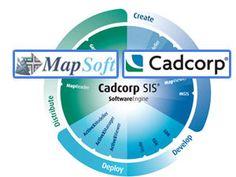 Britanski Cadcorp i MapSoft objavili partnerstvo na tržištu prostornih podataka Srbije http://www.personalmag.rs/hardware/gps/britanski-cadcorp-i-mapsoft-objavili-partnerstvo-na-trzistu-prostornih-podataka-srbije/