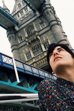 6 Dias em Londres - www.rubensantos.pt