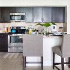 877-377-9457 | 1-3 Bedroom | 1-2 Bath Bridges at Kendall Place Luxury Apartments 8485 Hammocks Blvd, Miami, FL. 33196