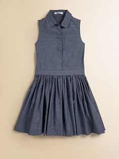 do we have this in my size? hmm
