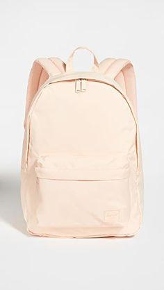 Cute Backpacks For Women, Cute Backpacks For School, Cute School Bags, Cute Mini Backpacks, Trendy Backpacks, Green Backpacks, Kids Backpacks, College Backpacks, Pastel Backpack