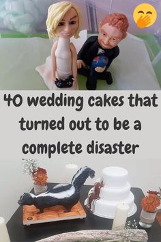 Your wedding day is something you'll always want to remember. While the bride and groom may take center stage, the cake comes in as a close second. So, when you're thinking about doing something a little extra unique, you might want to think again. Sure, it seems good in theory, but that's not how it always plays out. Edgy Outfits, Cute Casual Outfits, Cyborg Tattoo, Balinese Tattoo, Kylie Nails, Acrylic Nails Coffin Pink, Flower Aesthetic, Aesthetic Hair, Aesthetic Shoes