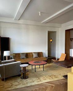 Furniture Sale, Furniture Decor, Living Room Decor, Living Spaces, Living Rooms, Home Board, Decoration Design, Interior Design Inspiration, Interior Architecture