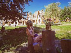 Castelul de lut al Zanelor!!! Amazing place!! Searching for the fairytail!!!❤️