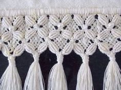 HOW TO MAKE Macrame Wall Hanging Easy   FULL STEP BY STEP VIDEO TUTORIAL   Macrame Art School Hello Friends in this Video i will teach you how to make Handma... Macrame Plant Hangers, Macrame Bag, Macrame Jewelry, Macrame Patterns, Crochet Patterns, Macrame Toran, Macrame Projects, Crochet Doilies, Sewing Crafts