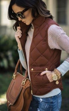 Best winter outfit ideas to copy right now 29