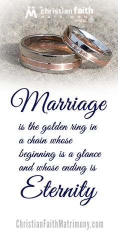 37 Best Christian Marriage Quotes images | Christian ...