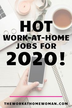 Find and land your dream work-from-home job in This post has occupations and companies that hire remote workers! Learn who's hiring! Working From Home Meme, Legit Work From Home, Work From Home Tips, Make Money From Home, Way To Make Money, Make Cash Online, Online Work, Online College, Green Jobs