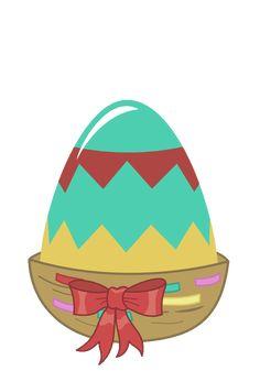 Bad Egg :)