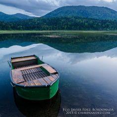 Viaje Fotográfico a Eslovenia 29 de abril al 6 de mayo 2016