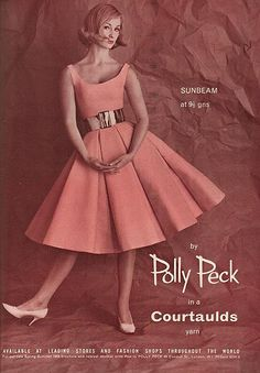 Vogue Feb 1959