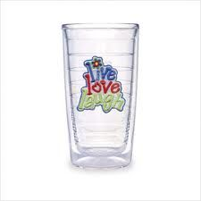 Tervis Is So Much Fun Made Right Here In Sunny Florida Microwave Freezer