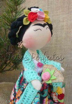 Frida+Nara+By+Feitos+Perfeitos3.jpg (1002×1431)