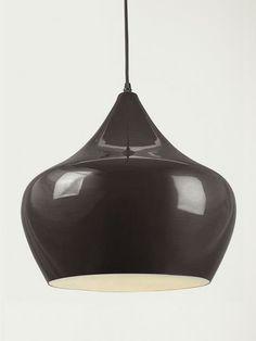 Luminárias p/ Decorar   collector55.com.br loja de decoração online ($ 450)