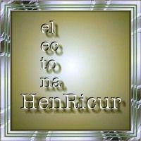 """6346 El Ec To Na by Heinz Hoffmann """"HenRicur"""" on SoundCloud"""