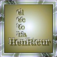 "6346 El Ec To Na by Heinz Hoffmann ""HenRicur"" on SoundCloud"