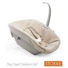 Tripp Trapp® Newborn Set™ von STOKKE®
