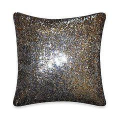 This beautiful Dutchess Throw Pillow will be a great addition to any sofa, chair, or bed. Both stylish and functional it will update your setting with a new look and a pop of color.