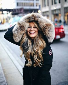 Constable Parka,Canada Goose Outlet Store,canada goose jackets cheap,canada goose coats for women,canada goose hat Canada Goose Women, Canada Goose Parka, Canada Goose Jackets, Nicky Jam Frases, Best Winter Parka, Olivia Rink, Goose Clothes, Nordstrom Jackets, Womens Parka