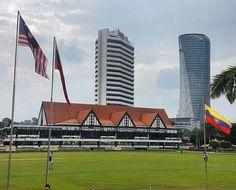 #KL Kuala Lumpur #Malaysia http://ift.tt/2rX1IIj