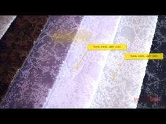 Мебельная ткань Angel (Энжел), Артекс – турецкое качество, супер цены. - intstyle.com.ua