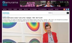 Medio: Oul http://mais.uol.com.br/view/xiddtuwnvlqs/a-arte-cinetica-de-julio-le-parc-ganha-exposicao-em-sao-paulo-04028C9C386AC0B94326?types=A&