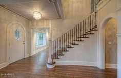 Welcome to (newly listed) 1923 two-story Colonial Revival with basement wine cellar in the Los Olivos Historic District Phx has been upgraded to a tee, $1.499M price tag