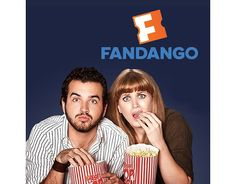 Groupon | $16 for Two Movie Tickets from Fandango ($26 Value) $16 (groupon.com)