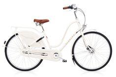 Royal 8i | Electra Bikes