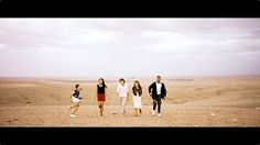 kids united - YouTube