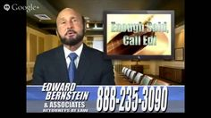 If you are a Las Vegas Nevada resident and you have been denied of your  Social Security claim, call Ed's Social Security legal law firm. Let us help you get what you deserve.Do check our video for more info and contact details http://www.youtube.com/watch?v=GuJPhUqgUKg