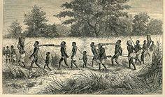 Portugal e a escravatura
