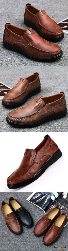 Large Size 46 Mens Dress Shoes Fashion Genuine Leather Formal Shoes Male Business Oxford Shoes For Men Summer Mesh Leather Shoe Delicacies Loved By All Men's Shoes