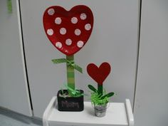 valentines project